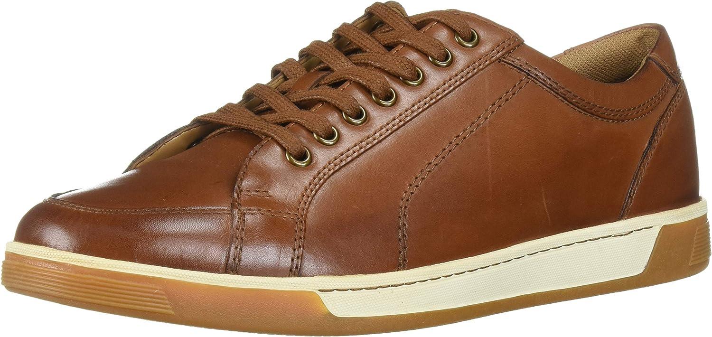 Cole Haan Men's Berkley Sneaker