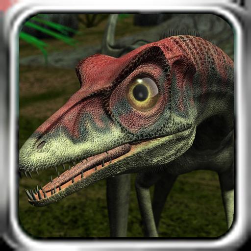Dinosaur Arena Free 3d Dinosaur Models