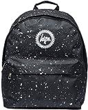 Hype Backpack Rucksack Bag - Speckled, Plain, Patterned - Various Colours