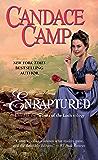 Enraptured (Secrets of the Loch Book 3)