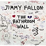 Bathroom Wall