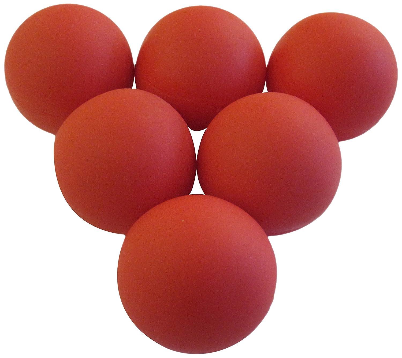 MegaPongo Wind Ball Ball Ball geschlossen, Beer Pong Ball 1ba4ea