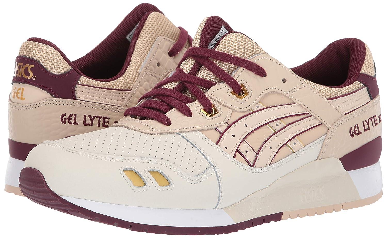 10 Corso Como x ASICS Tiger GEL Lyte III | HYPEBEAST