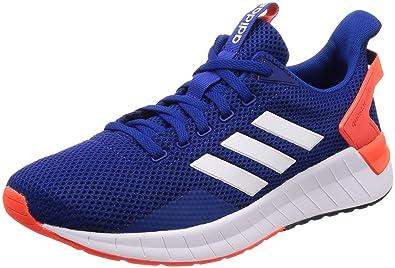 f64f4d5808b08b adidas Men Running Shoes Questar Ride Cloudfoam Training DB1343 (US 7)