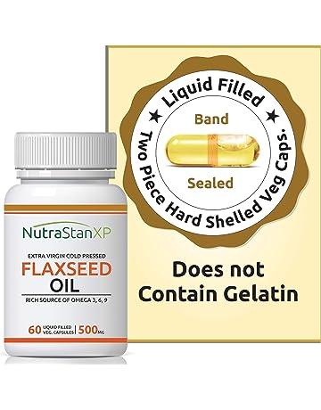 Amazon.com: Vitaminas y Suplementos: Salud y Hogar: Herbal ...