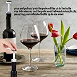 Wine Bottle Opener Kit, Best Kitchen Aid for Wine
