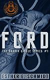Ford: The Dudnik Circle Book 1