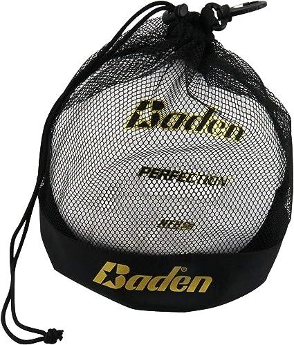 Amazon.com: Baden Bolsa de una sola bola (se adapta a un ...