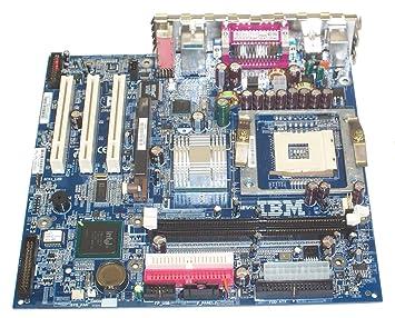 IBM 02R4087 TREIBER WINDOWS 8