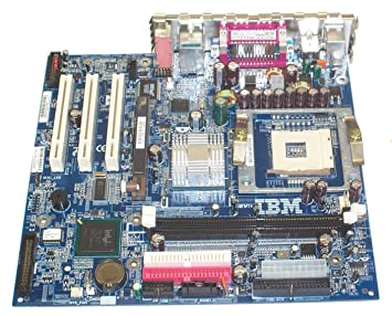 IBM 02R4087 TREIBER