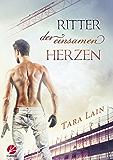 Ritter der einsamen Herzen (Laguna Love 1) (German Edition)