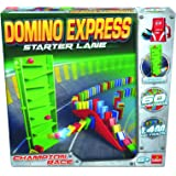 Goliath - 81005.012 - Domino Express Starter Lane