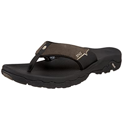 abb1fd709710 Teva Men s Katavi Thong Outdoor Sandal
