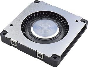 Khadas 3705 Cooling Fan