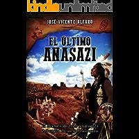 El último anasazi