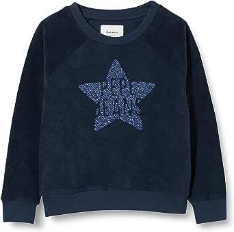 Pepe Jeans Camile Suéter para Niñas
