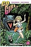 Go Girl, Vol. 2: The Time Team