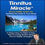 Tinnitus Miracle Review PDF EBook Book Free Download App – See Product Description Below for PDF Download