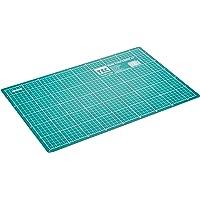Base para Corte 30X45 cm A3 Toke e Crie, Verde