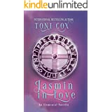 Jasmin In Love (The Elemental Trilogy)