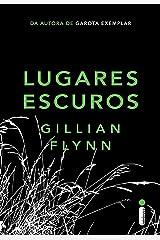 Lugares escuros (Portuguese Edition) Kindle Edition