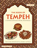 The Book of Tempeh: Professional Edition