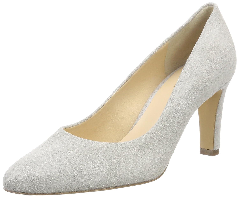Högl 5-10 6502 6700, Zapatos de Tacón para Mujer 38 EU