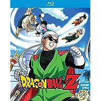 Dragon Ball Z - Season 7 [Blu-Ray]