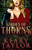 Garden of Thorns: Blood Descendants Universe