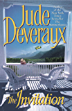The Invitation (The Montgomery/Taggert Family Book 13)