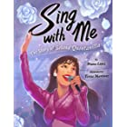 Sing with Me: The Story of Selena Quintanilla