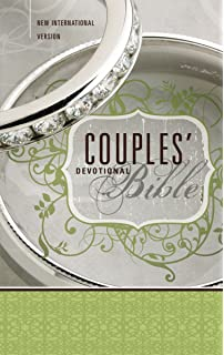 Bible study for engaged couples online