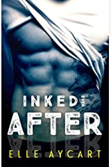 Inked Ever After Kindle Edition
