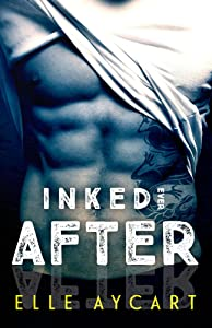 Inked Ever After