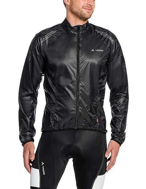 hot sales 4c28a f0d30 Vaude Jacke Men's Pro Windshell Lw Jacket: Amazon.co.uk ...