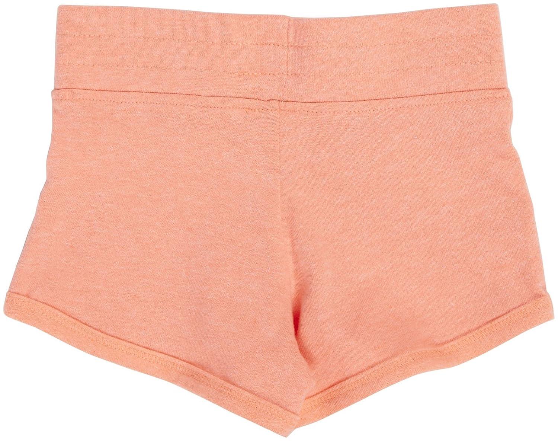 Toddler//Kids Carters Little Girls Knit Shorts
