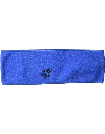 Fitness ideal f/ür Sport Training k/ühl Aisence Unisex-Stirnband-Schwei/ßband atmungsaktiv feuchtigkeitstransportierend Yoga Laufen