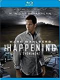 The Happening (Bilingual) [Blu-ray]