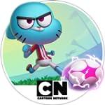 Cartoon Network Superstar Soccer: Goa...