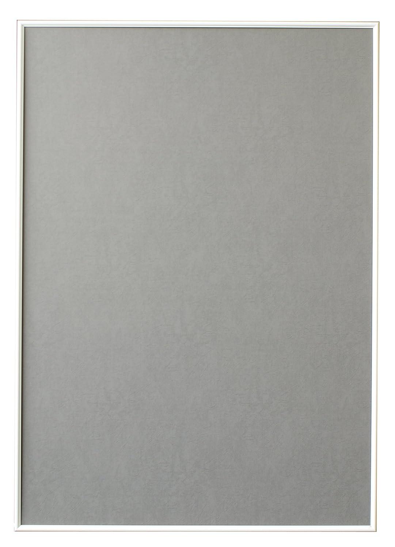 Arte shape 620 x 920 blanco SH-P3-WH (japan import)