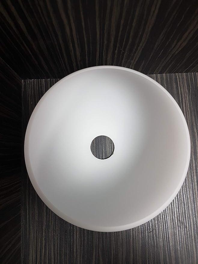 Lámpara de arco de cristal de repuesto E27, lámpara colgante ...