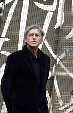 Philippe Cormier