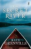 The Secret River (Historical Trilogy Book 1)