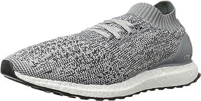 Adidas Ultra Boost Uncaged Zapatillas para Correr: ADIDAS: Amazon.es: Zapatos y complementos