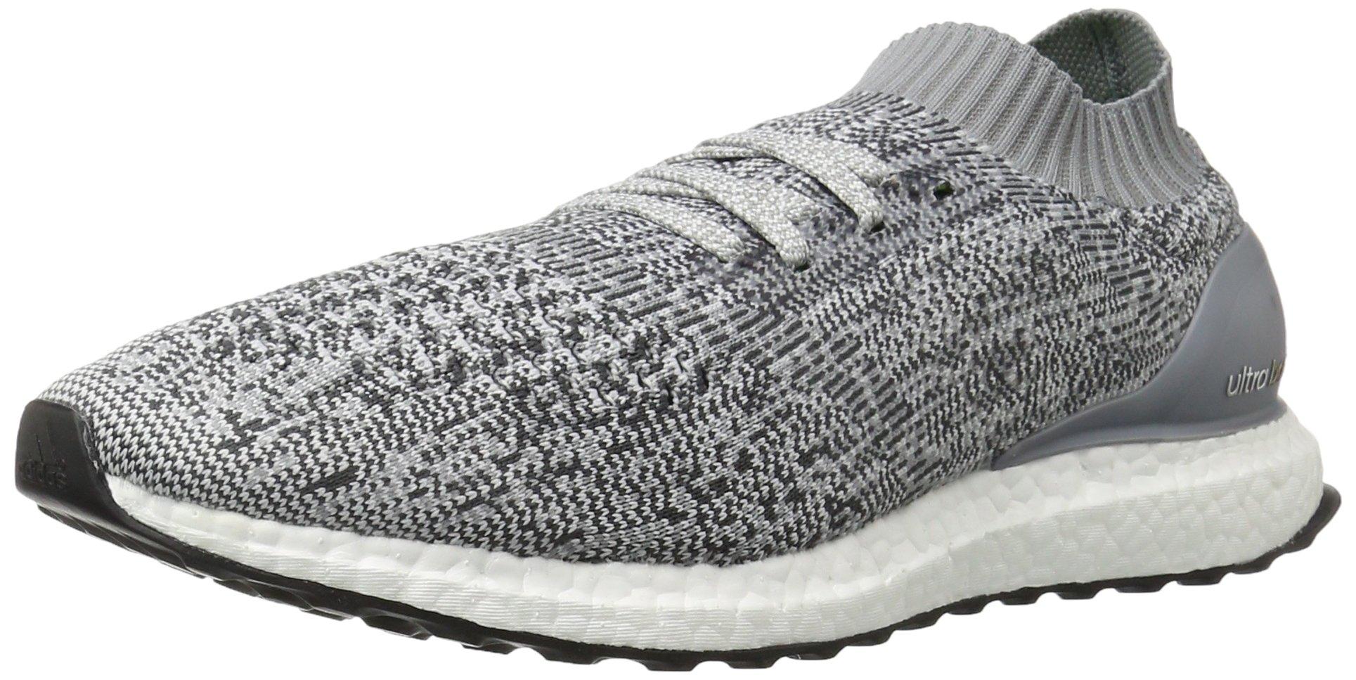 8d26ee232a705 Galleon - Adidas Men s Ultraboost Uncaged M Running Shoe
