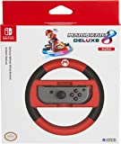 MK8 WHEEL MARIO (Nintendo Switch)