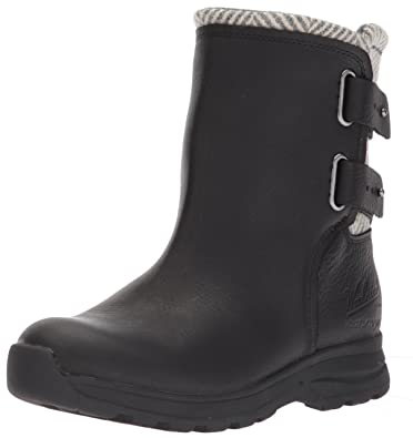 Women's Koosa Winter Boot