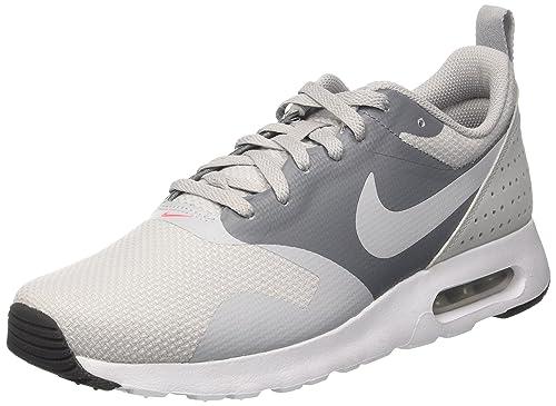 Nike Air MAX Tavas SE 718895012 Talla: 9.0: