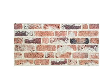 Rivestimento parete in polistirolo per cucina u camere da