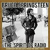 The Spirit of Radio (3 CD)